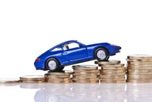 Tarifmerkmale Autoversicherung